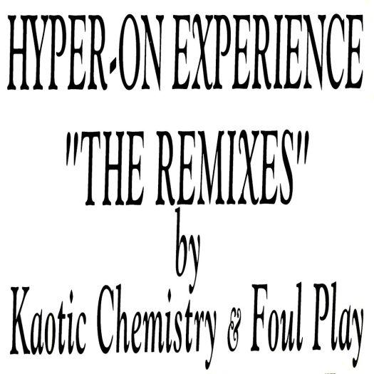 hoe_remixes_i