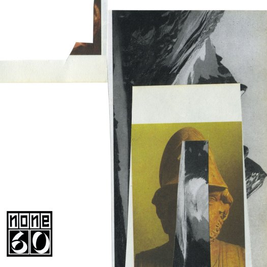 none_60_askel_cover