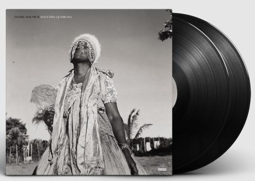 daniel_maunick_macumba_quebrada_vinyl