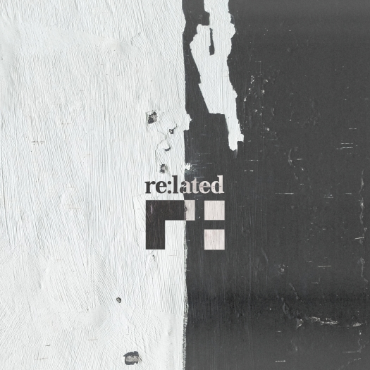 re_lated_mix