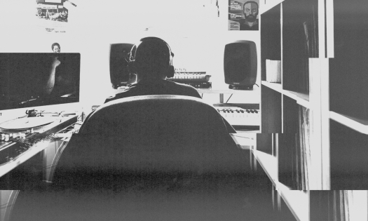 venom_studio