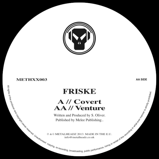 friske_cover_label