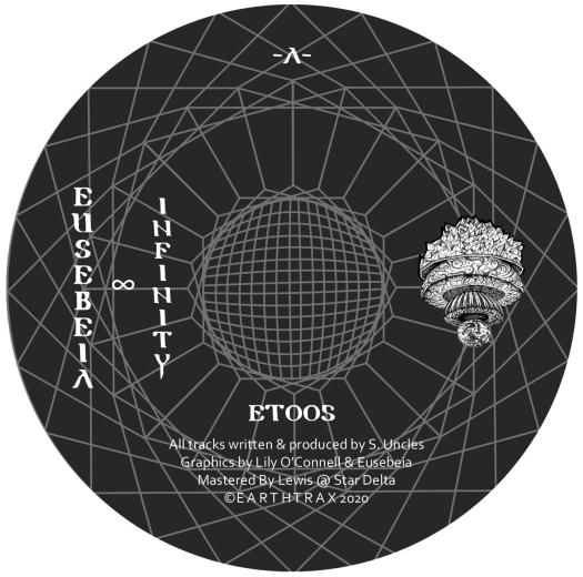 ET005